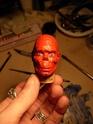 Red skull, captain america the first avenger (fini,goodies en projet) Dscn0014