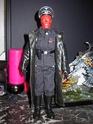 Red skull, captain america the first avenger (fini,goodies en projet) Dscn1614