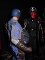 Red skull, captain america the first avenger (fini,goodies en projet) Dscn1616