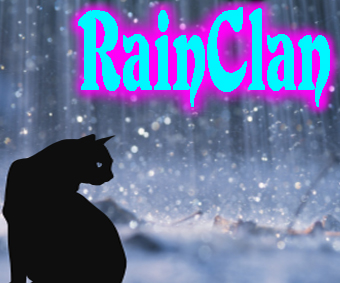 Alliances  Raincl10