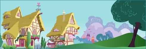 My Little Pony : Rêve Équestre Ponyvi10