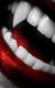 Lagrimas de Sangre [dos reinos que comienzan una pelea milenaria] {+18} Afiliación normal 50x8010