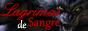 Lagrimas de Sangre [dos reinos que comienzan una pelea milenaria] {+18} Afiliación normal 88x3110