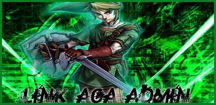 Mission Get AGA new members! Link12