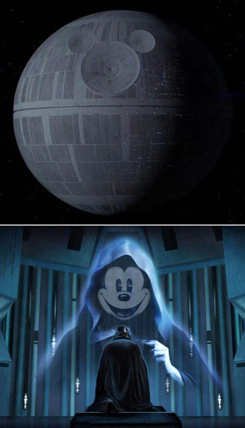 Star Wars : Le Réveil de la Force [Lucasfilm - 2015] - Page 3 52224810