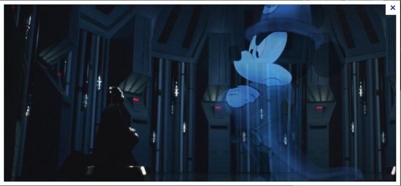 Star Wars : Le Réveil de la Force [Lucasfilm - 2015] - Page 3 Sans_t11