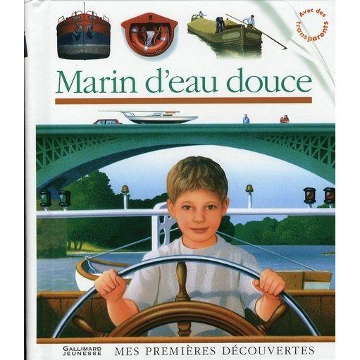Suite d'images Marin-10