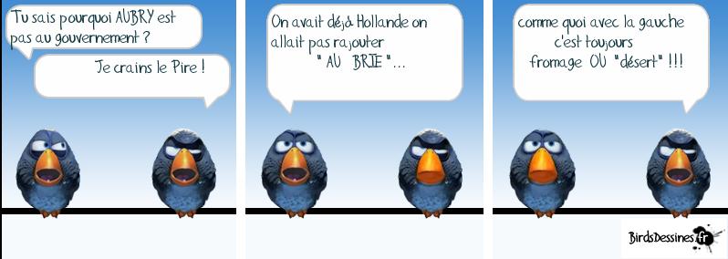 Les piafs Piaf_d10