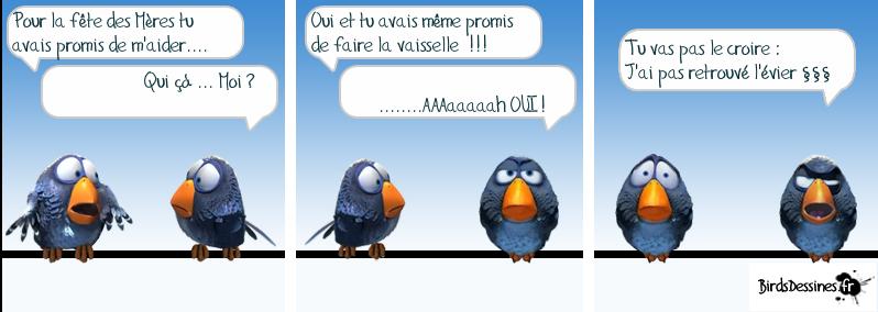 Les piafs Piaf_f10