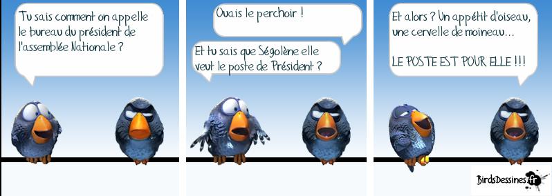 Les piafs Piaf_s10