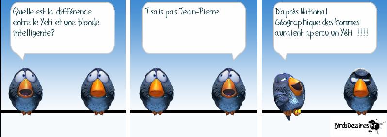 Les piafs Piaf_y10