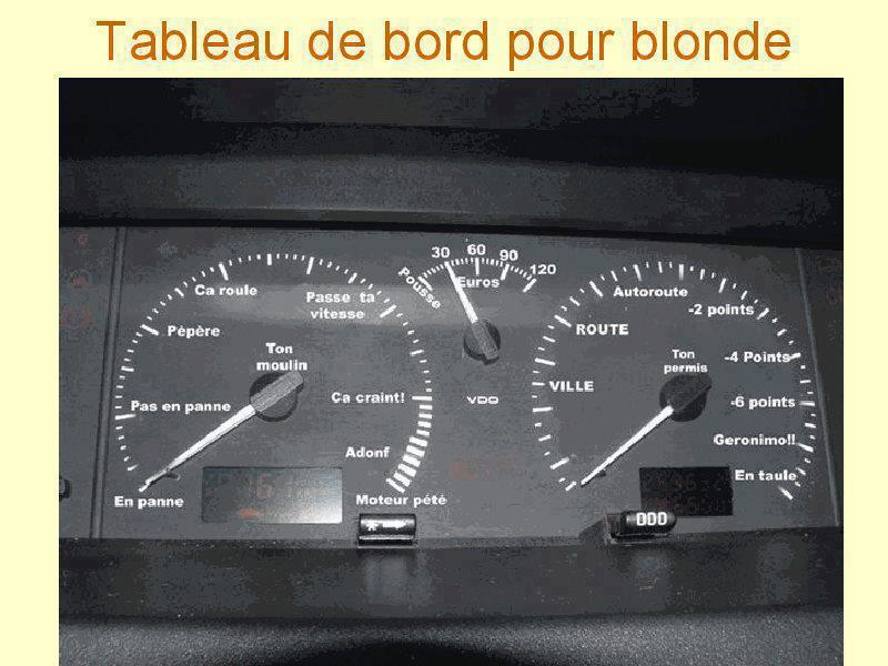 Les blondes... - Page 5 Tablea12
