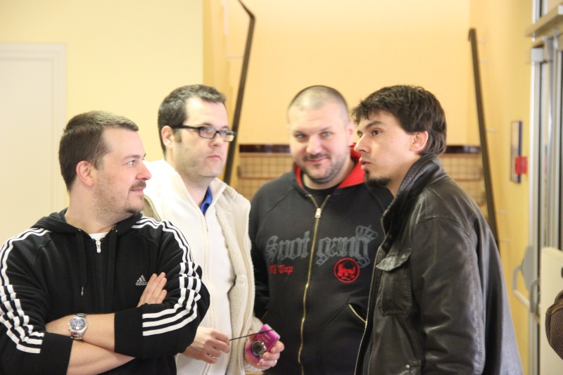 [Valenciennes] Convention Epic BFG 2012 - Debriefing - Page 3 Img_1315