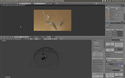 Mes tests avec Blender Cycles - Page 2 Captur14