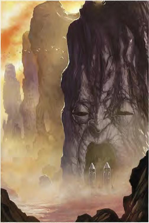 Eventyr - Støv Kronen - Page 11 Art_so10
