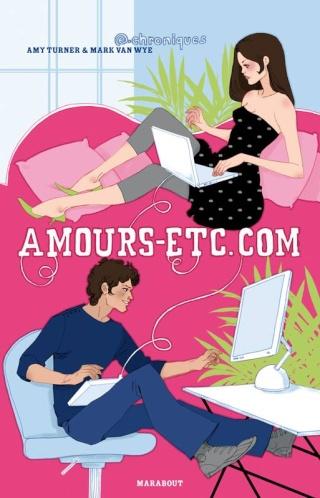 Nos Fiches de Lecture => du 16/04 au 22/04 Amour-10