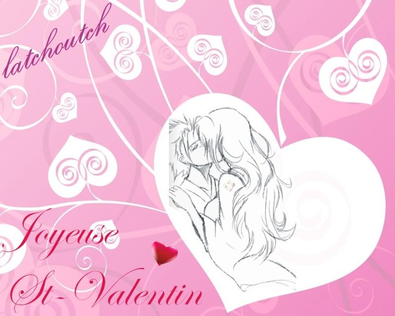 Avatars St Valentin Avatar11
