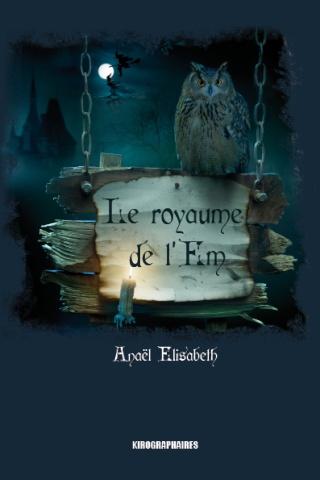 Nos Fiches de Lecture => du 12/03 au 18/03 Le_roy10