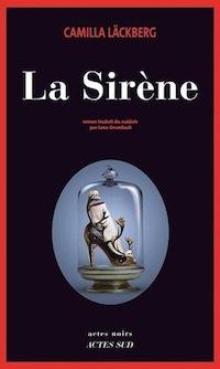 Nos Fiches de Lecture => du 14/05 au 20/05 Sirene10