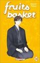 FRUITS BASKET de Natsuki Takaya 97827515