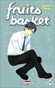 FRUITS BASKET de Natsuki Takaya 97827519