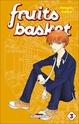 FRUITS BASKET de Natsuki Takaya 97828411