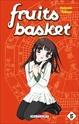 FRUITS BASKET de Natsuki Takaya 97828413