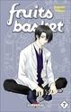 FRUITS BASKET de Natsuki Takaya 97828415