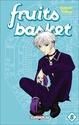 FRUITS BASKET de Natsuki Takaya 97828416
