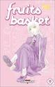 FRUITS BASKET de Natsuki Takaya 97828417