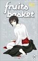 FRUITS BASKET de Natsuki Takaya 97828423