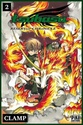 TSUBASA RESERVOIR CHRONICLE de Clamp Tsubas11
