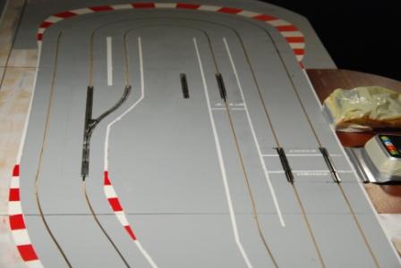 Construction de ma piste en bois Dsc_0012