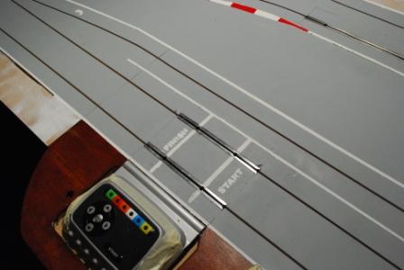 Construction de ma piste en bois Dsc_0013