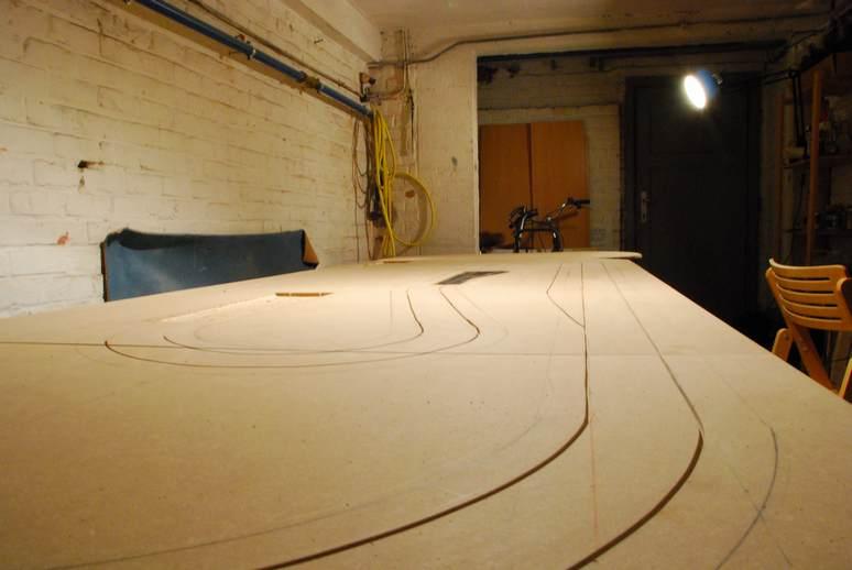 Construction de ma piste en bois Piste_11