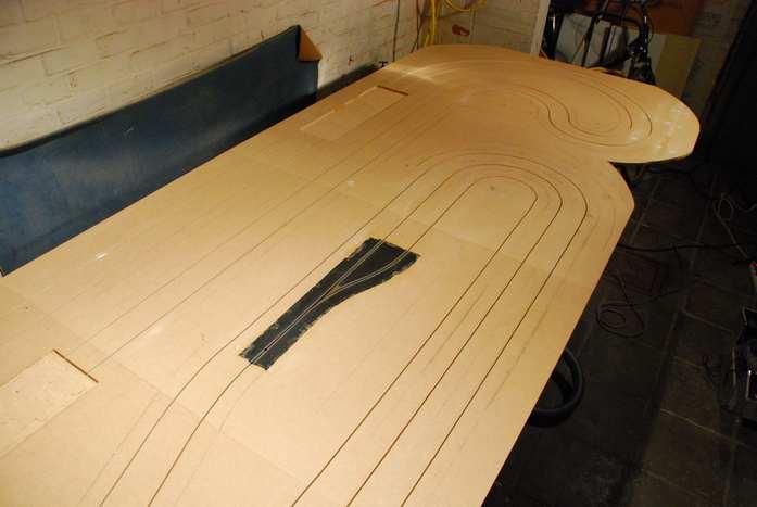 Construction de ma piste en bois Piste_12