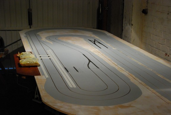 Construction de ma piste en bois Piste_17
