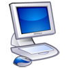 Использование современных ИКТ в учебном процессе