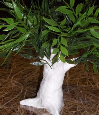[TUTO] faire ses arbres Tuto_a13