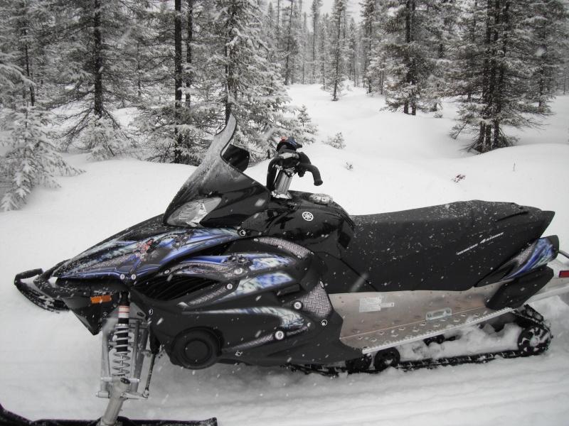 photos de vos motoneige.... - Page 4 Photo110