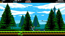 [TEST] Shovel Knight 003-0111