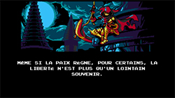 [TEST] Shovel Knight 14902810