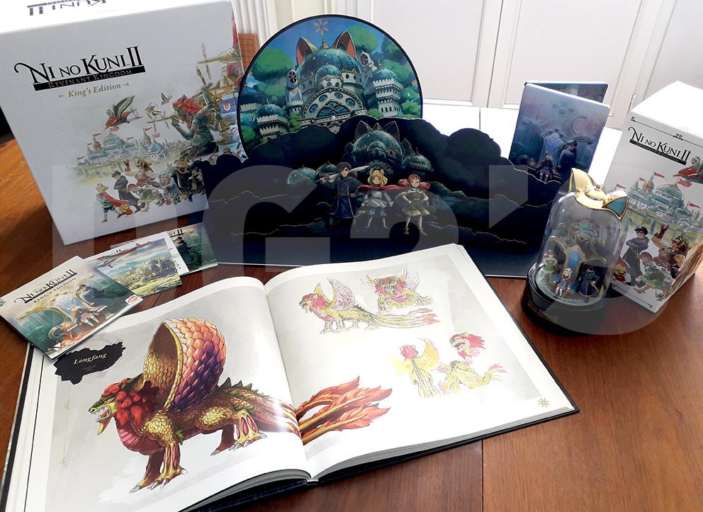 La sympathique collection du petit Battô 20200582