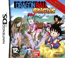 [TEST] Dragon Ball Origins 97148_10