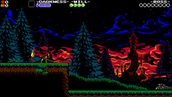 [TEST] Shovel Knight Acdg5e10