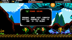 [TEST] Shovel Knight Battle14