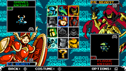 [TEST] Shovel Knight Battle16