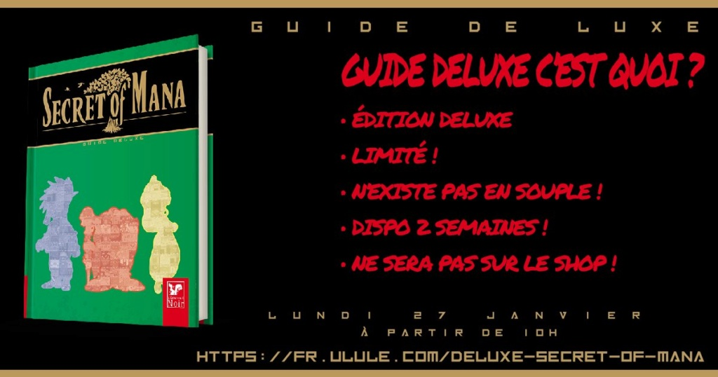 Le Guide Deluxe Secret of Mana Ephjws10