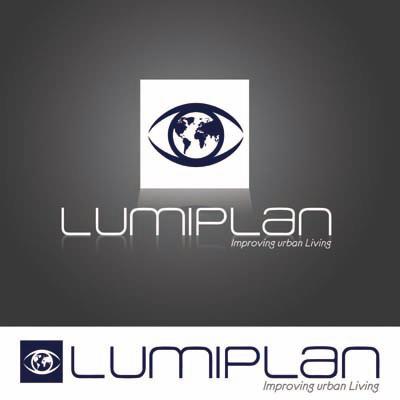 Les créations de Batto Lumipl12