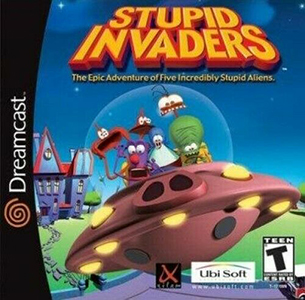 [TEST] Stupid Invaders S-l50011